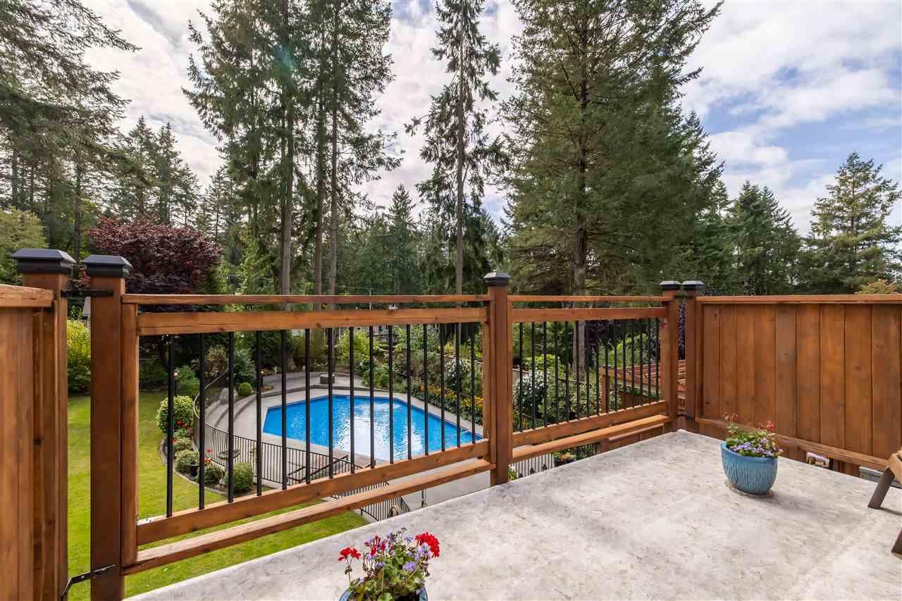 "Photo 23: Photos: 11064 64A Avenue in Delta: Sunshine Hills Woods House for sale in ""SUNSHINE HILLS"" (N. Delta)  : MLS®# R2500699"