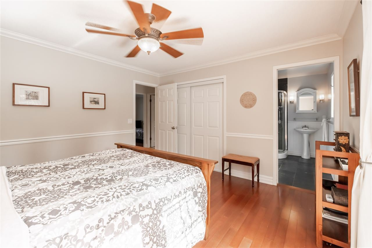 "Photo 20: Photos: 11064 64A Avenue in Delta: Sunshine Hills Woods House for sale in ""SUNSHINE HILLS"" (N. Delta)  : MLS®# R2500699"