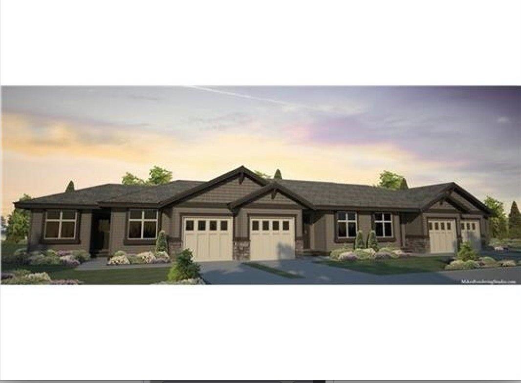 Main Photo: 26 9707 99 Avenue: Taylor Condo for sale (Fort St. John (Zone 60))  : MLS®# R2485249