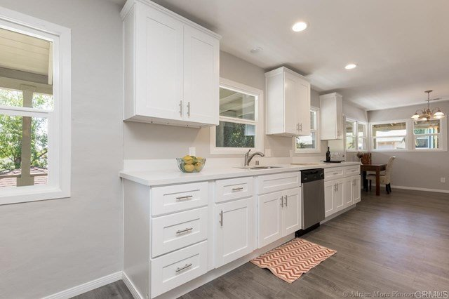 Main Photo: House for sale : 3 bedrooms : 6150 Radio Drive in San Diego