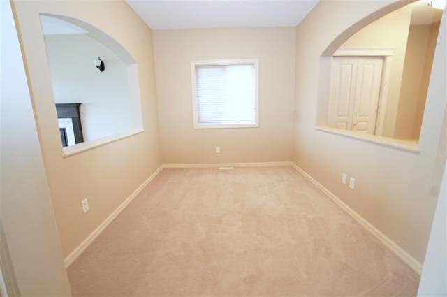 Photo 17: Photos: 17843 84 Street in Edmonton: Zone 28 House for sale : MLS®# E4166906