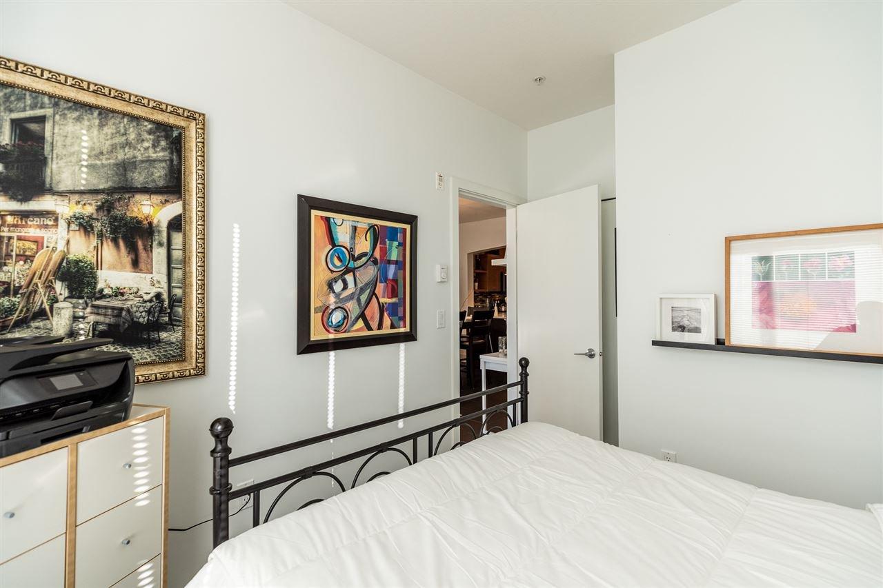 "Photo 18: Photos: 218 6628 120 Street in Surrey: West Newton Condo for sale in ""SALUS"" : MLS®# R2488838"