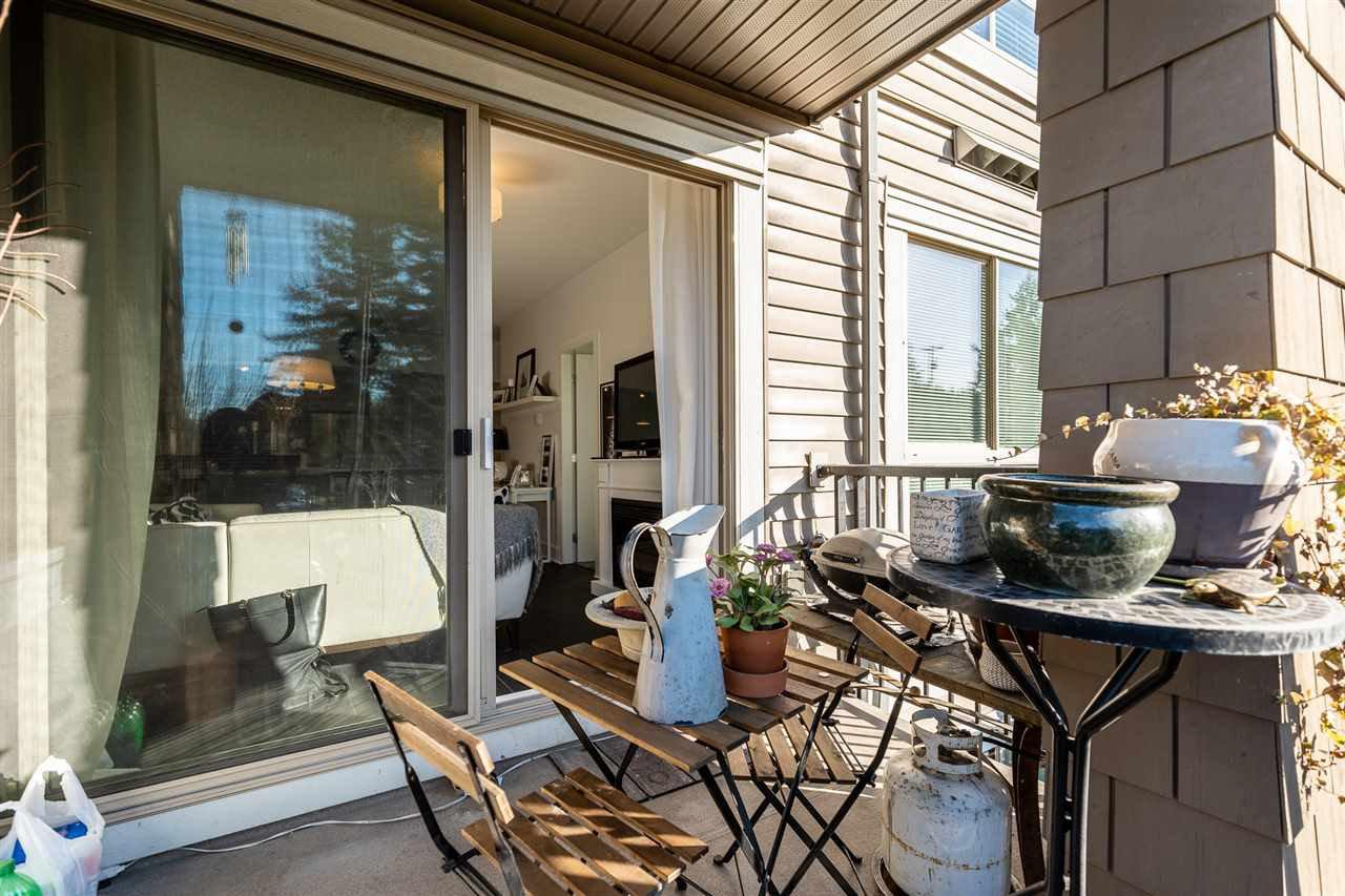 "Photo 19: Photos: 218 6628 120 Street in Surrey: West Newton Condo for sale in ""SALUS"" : MLS®# R2488838"