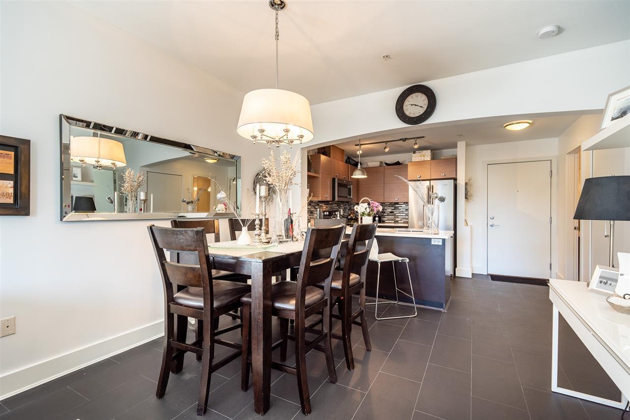 "Photo 11: Photos: 218 6628 120 Street in Surrey: West Newton Condo for sale in ""SALUS"" : MLS®# R2488838"