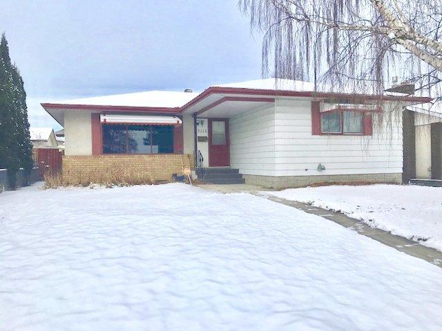 Main Photo: 3116 112 Avenue in Edmonton: Zone 23 House for sale : MLS®# E4181803