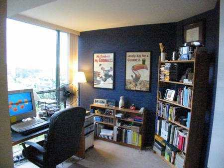 """Photo 6: Photos: 1109 2763 CHANDLERY PL in Vancouver: Fraserview VE Condo for sale in """"RIVERDANCE"""" (Vancouver East)  : MLS®# V555251"""