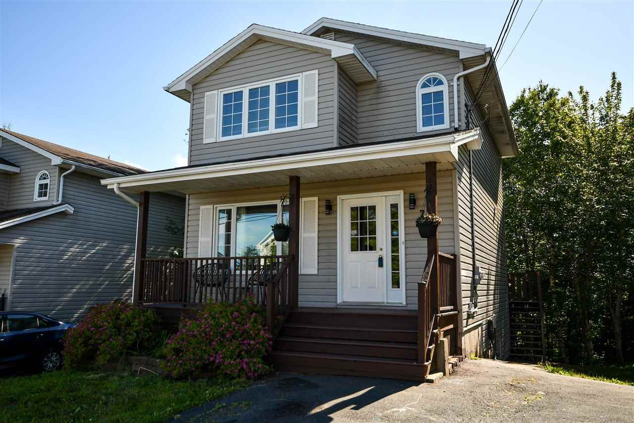 Main Photo: 73 Madeira Crescent in Dartmouth: 15-Forest Hills Residential for sale (Halifax-Dartmouth)  : MLS®# 202012366