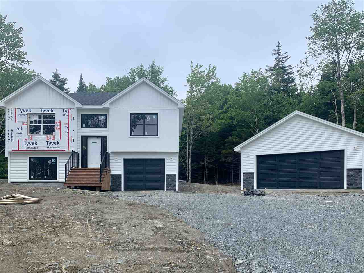 Main Photo: Lot 723 635 Magenta Drive in Middle Sackville: 25-Sackville Residential for sale (Halifax-Dartmouth)  : MLS®# 202002985