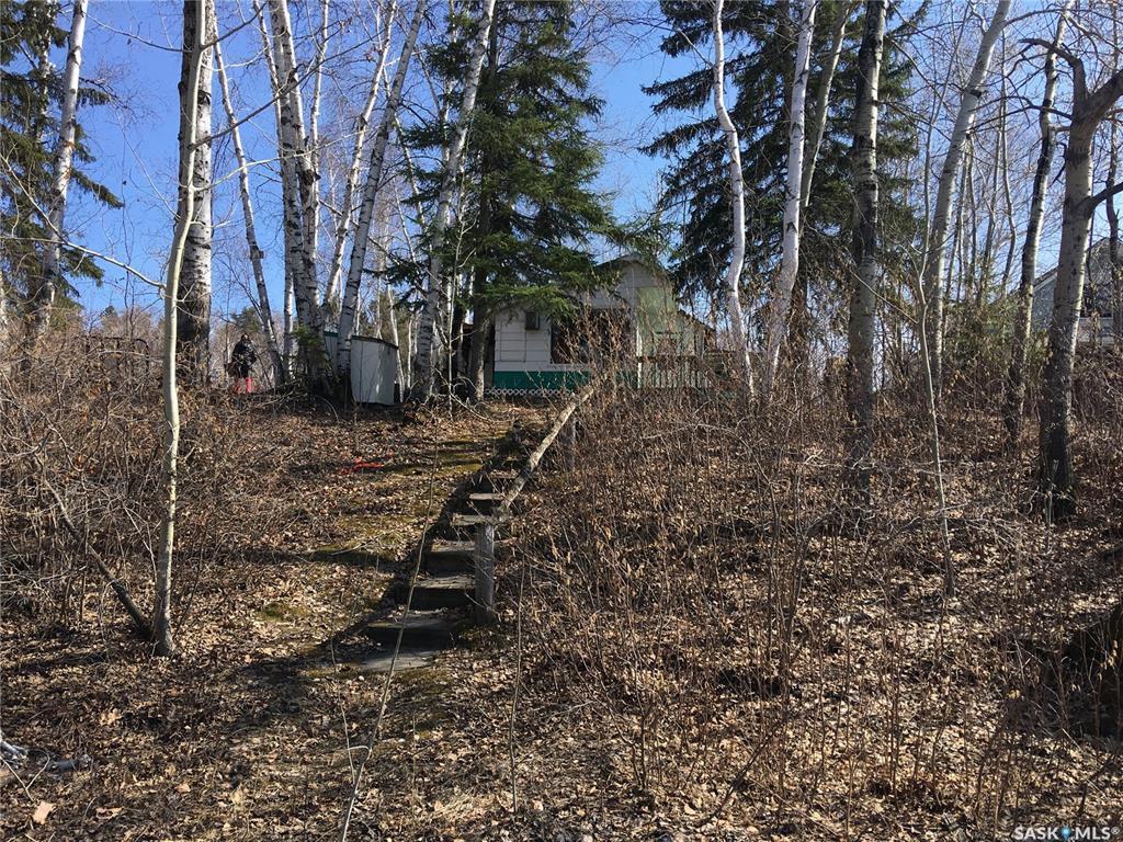 Main Photo: 403 Pine Drive in Tobin Lake: Residential for sale : MLS®# SK806644