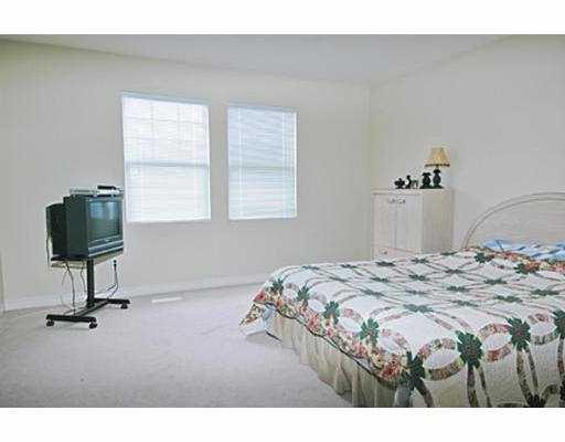 "Photo 7: Photos: 24146 HILL AV in Maple Ridge: Albion House for sale in ""CREEK'S CROSSING"" : MLS®# V567855"