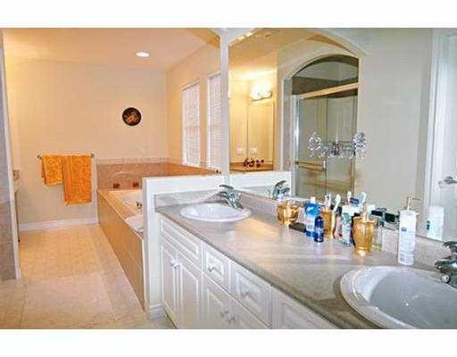 "Photo 8: Photos: 24146 HILL AV in Maple Ridge: Albion House for sale in ""CREEK'S CROSSING"" : MLS®# V567855"