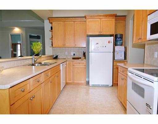 "Photo 6: Photos: 24146 HILL AV in Maple Ridge: Albion House for sale in ""CREEK'S CROSSING"" : MLS®# V567855"