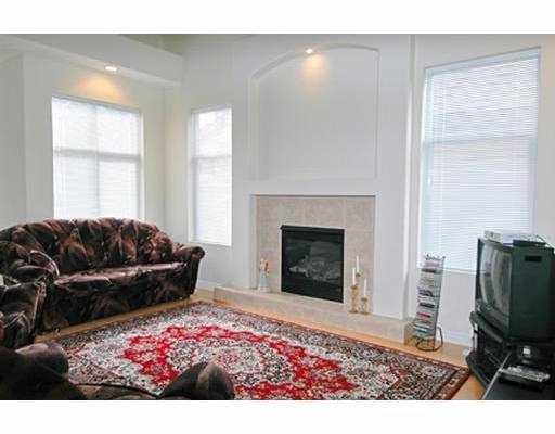 "Photo 2: Photos: 24146 HILL AV in Maple Ridge: Albion House for sale in ""CREEK'S CROSSING"" : MLS®# V567855"