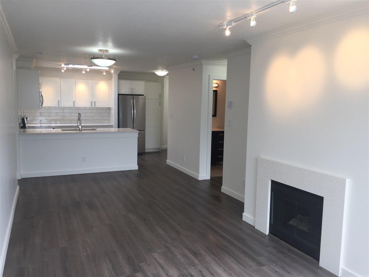 Main Photo: 312 1119 VIDAL STREET in : White Rock Condo for sale : MLS®# R2166111