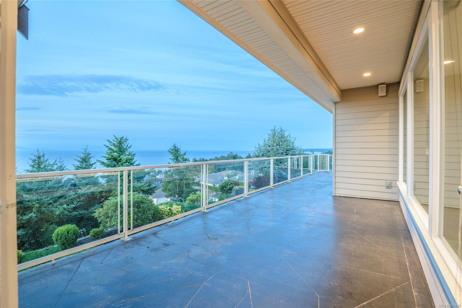 Photo 45: Photos: 5019 Hinrich View in : Na North Nanaimo House for sale (Nanaimo)  : MLS®# 860449