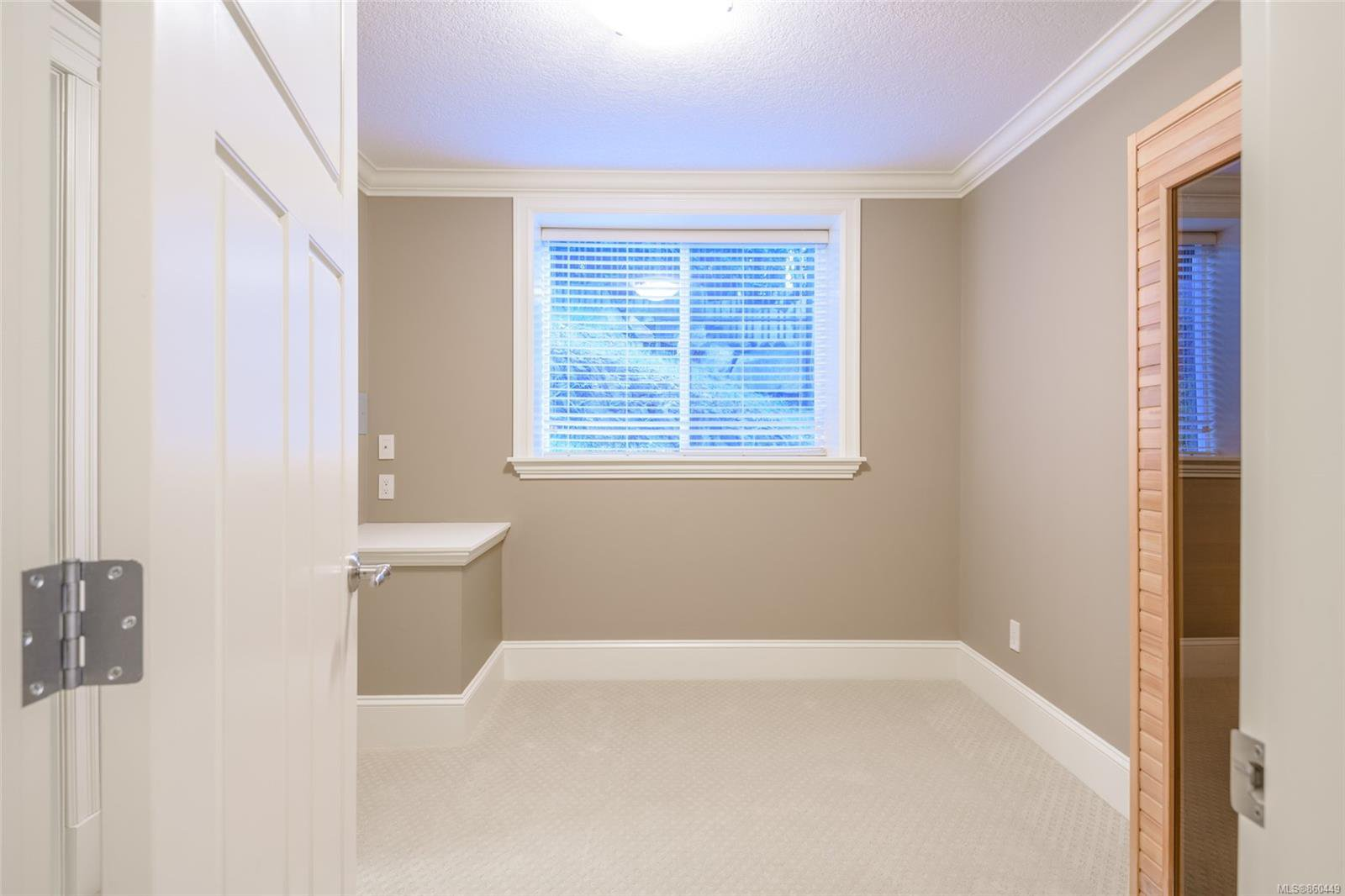 Photo 32: Photos: 5019 Hinrich View in : Na North Nanaimo House for sale (Nanaimo)  : MLS®# 860449
