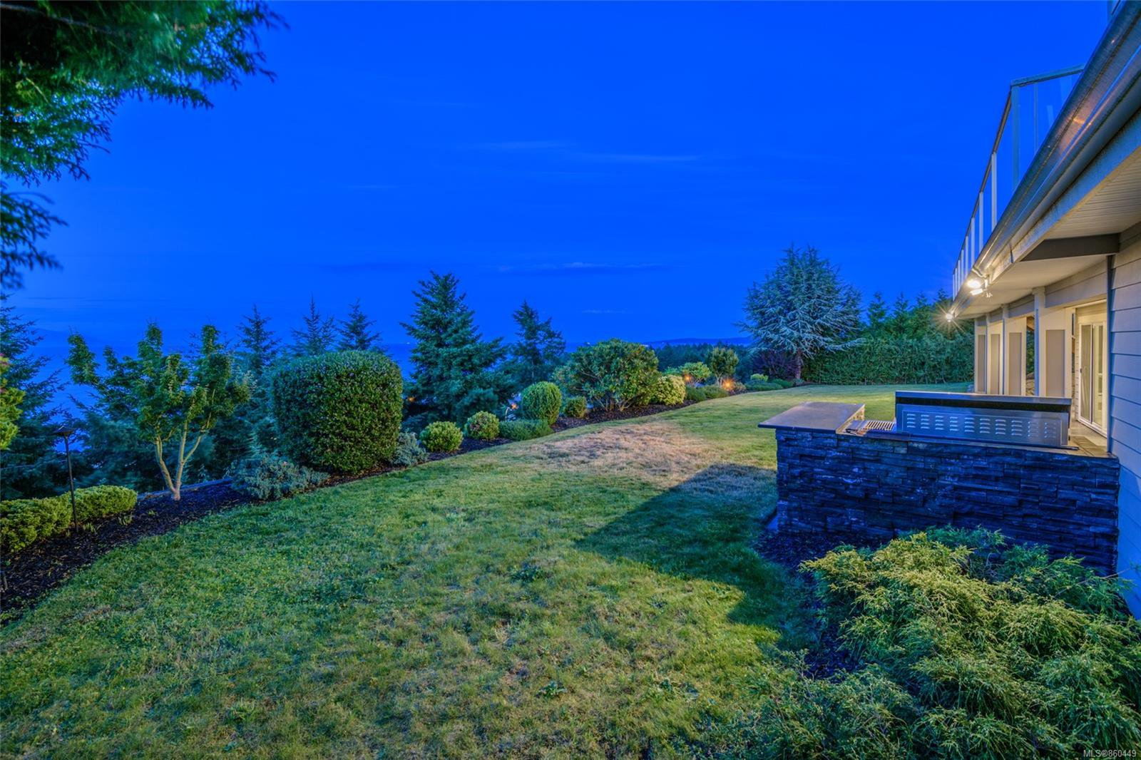 Photo 54: Photos: 5019 Hinrich View in : Na North Nanaimo House for sale (Nanaimo)  : MLS®# 860449