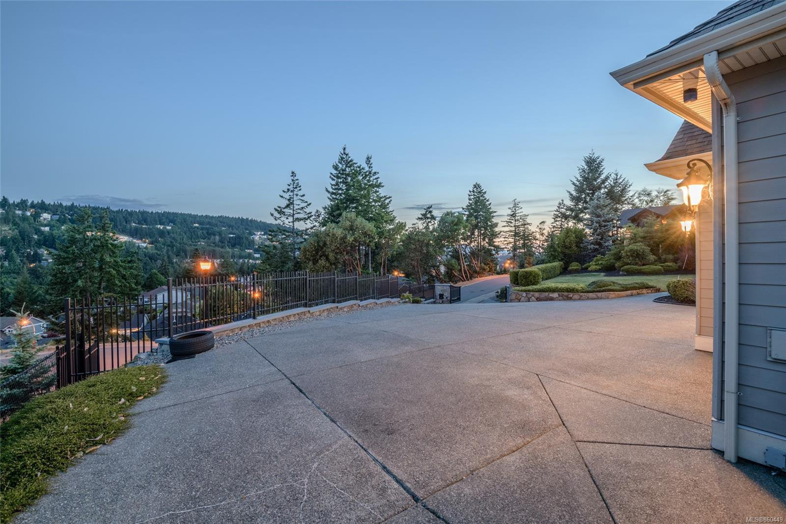 Photo 51: Photos: 5019 Hinrich View in : Na North Nanaimo House for sale (Nanaimo)  : MLS®# 860449