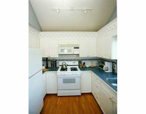 Photo 5: Photos: 4493 OXFORD ST in Burnaby: Vancouver Heights House for sale (Burnaby North)  : MLS®# V574585