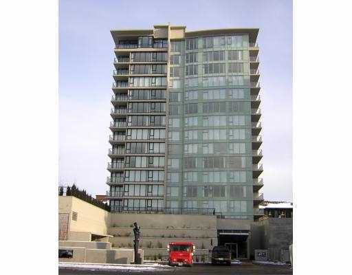 "Main Photo: 1708 5068 KWANTLEN Street in Richmond: Brighouse Condo for sale in ""SEASONS"" : MLS®# V627270"
