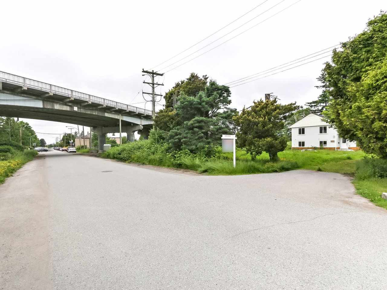 Photo 2: Photos: 9351 BECKWITH Road in Richmond: Bridgeport RI Land for sale : MLS®# R2457204