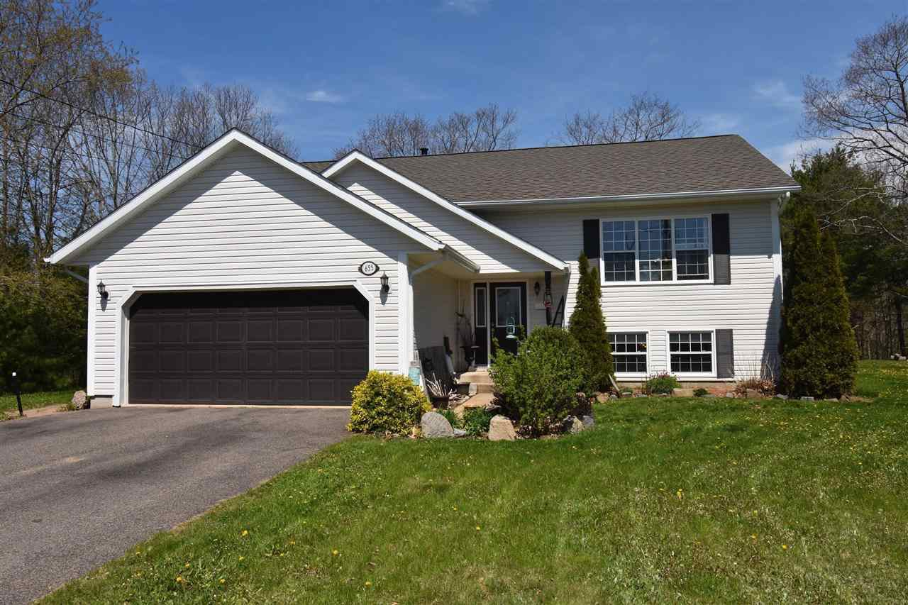 Main Photo: 655 Pattys Drive in Greenwood: 404-Kings County Residential for sale (Annapolis Valley)  : MLS®# 202008322
