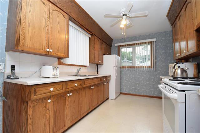 Photo 7: Photos: 14 Coralberry Avenue in Winnipeg: Garden City Residential for sale (4G)  : MLS®# 1926397