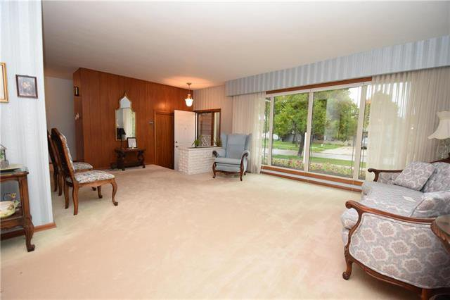 Photo 5: Photos: 14 Coralberry Avenue in Winnipeg: Garden City Residential for sale (4G)  : MLS®# 1926397