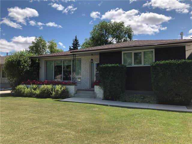 Photo 2: Photos: 14 Coralberry Avenue in Winnipeg: Garden City Residential for sale (4G)  : MLS®# 1926397