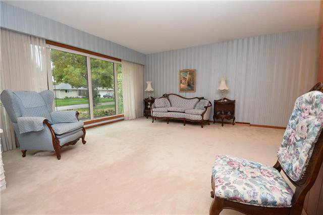 Photo 4: Photos: 14 Coralberry Avenue in Winnipeg: Garden City Residential for sale (4G)  : MLS®# 1926397