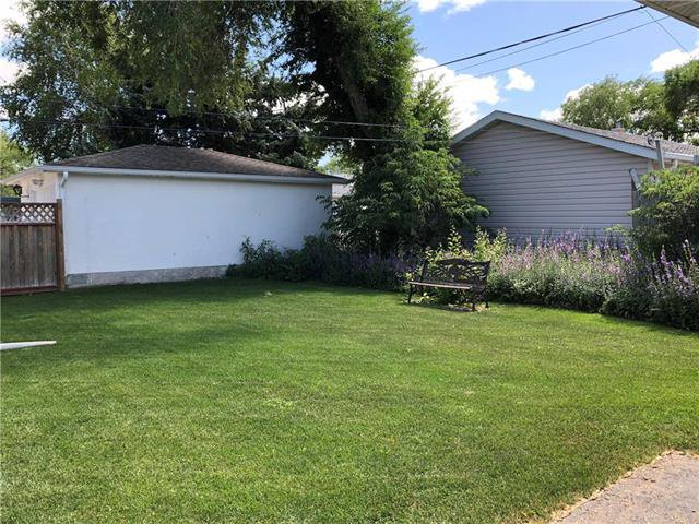 Photo 18: Photos: 14 Coralberry Avenue in Winnipeg: Garden City Residential for sale (4G)  : MLS®# 1926397