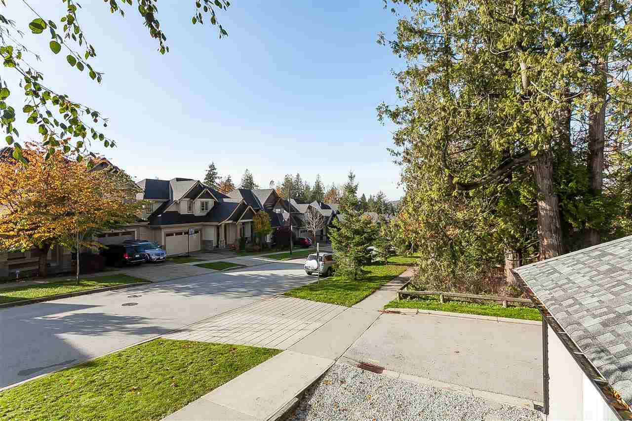 "Photo 20: Photos: 6007 164 Street in Surrey: Cloverdale BC House for sale in ""Vistas West"" (Cloverdale)  : MLS®# R2415621"