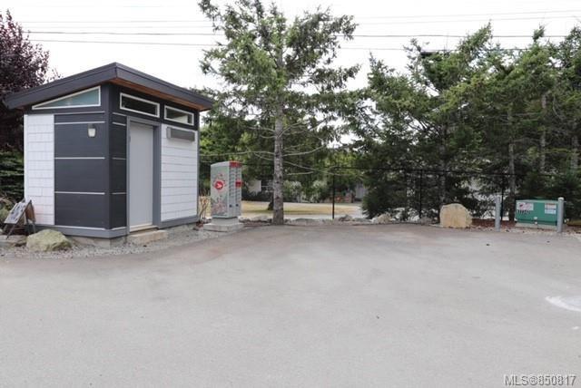Photo 7: Photos: 108 4065 McBride St in : PA Port Alberni Land for sale (Port Alberni)  : MLS®# 850817