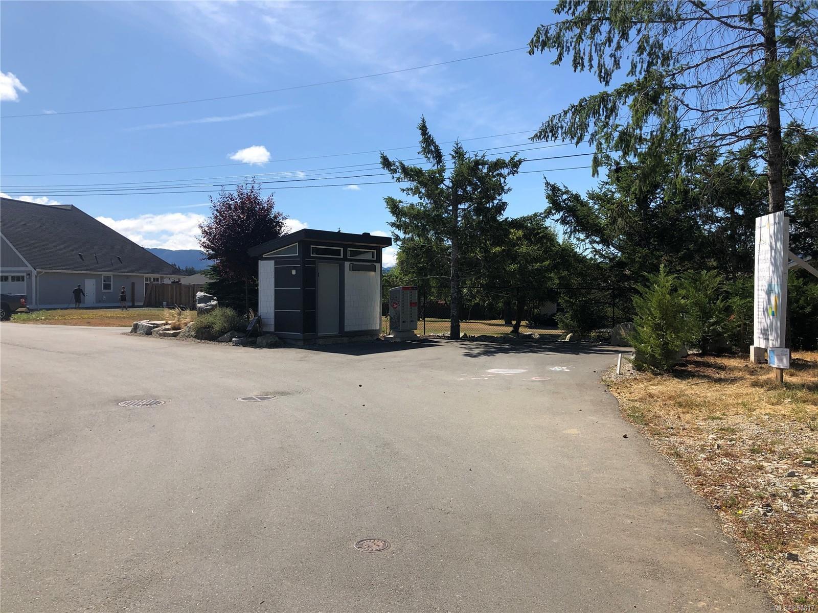 Photo 5: Photos: 108 4065 McBride St in : PA Port Alberni Land for sale (Port Alberni)  : MLS®# 850817