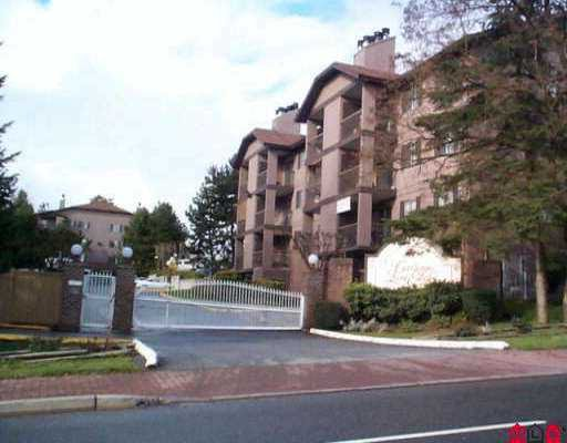 "Main Photo: 3206 13827 100TH AV in Surrey: Whalley Condo for sale in ""CARRIAGE LANE"" (North Surrey)  : MLS®# F2522184"