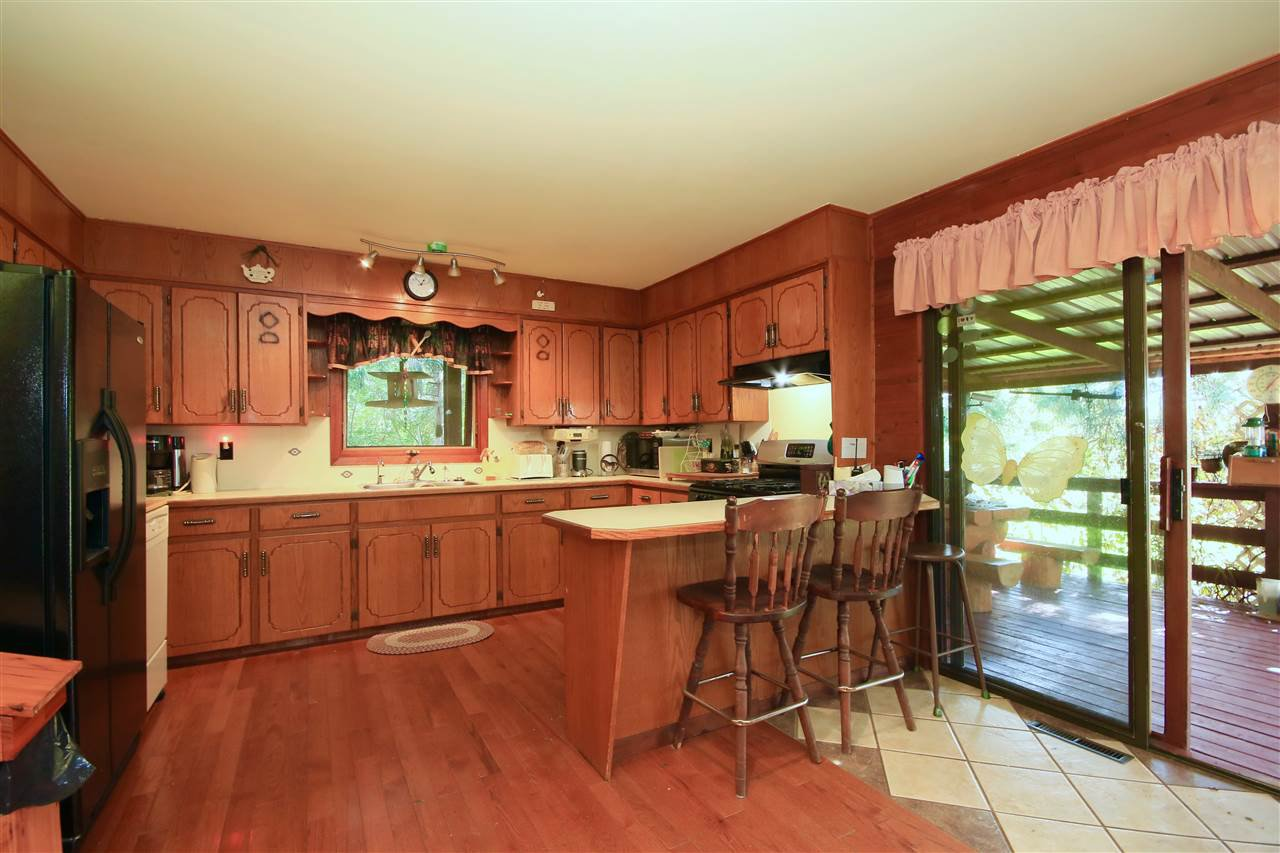 Photo 3: Photos: 472050A Hwy 814: Rural Wetaskiwin County House for sale : MLS®# E4213442