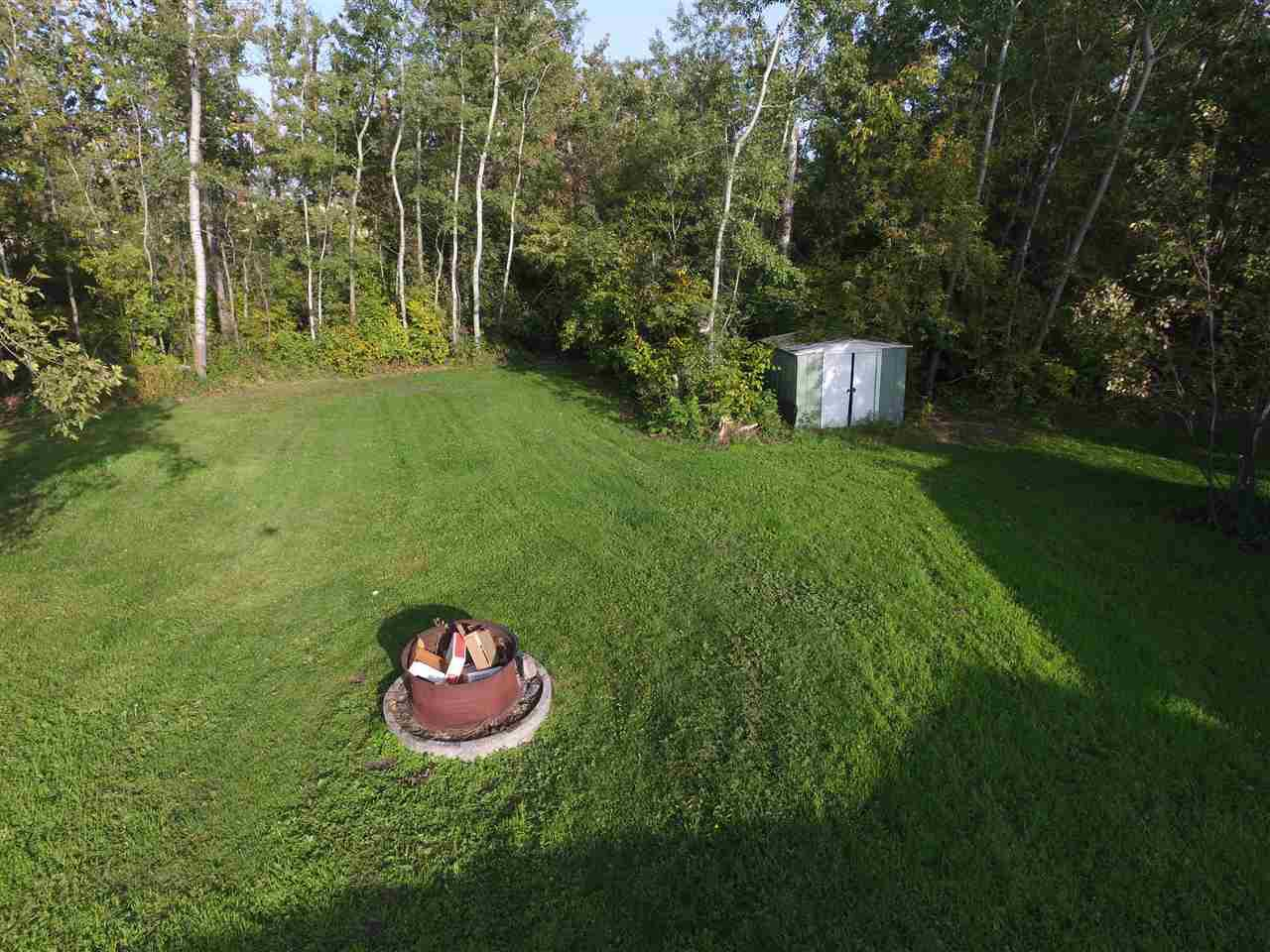 Photo 36: Photos: 472050A Hwy 814: Rural Wetaskiwin County House for sale : MLS®# E4213442