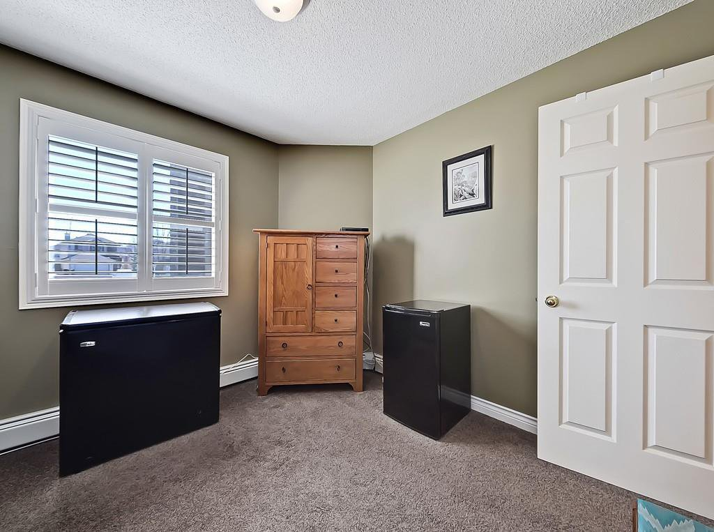Photo 18: Photos: 112 20 COUNTRY HILLS View NW in Calgary: Country Hills Apartment for sale : MLS®# C4282333