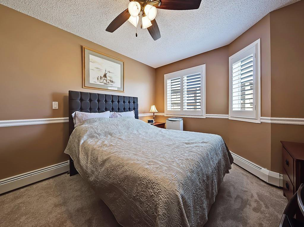 Photo 22: Photos: 112 20 COUNTRY HILLS View NW in Calgary: Country Hills Apartment for sale : MLS®# C4282333
