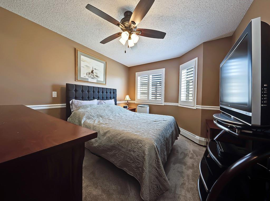 Photo 21: Photos: 112 20 COUNTRY HILLS View NW in Calgary: Country Hills Apartment for sale : MLS®# C4282333