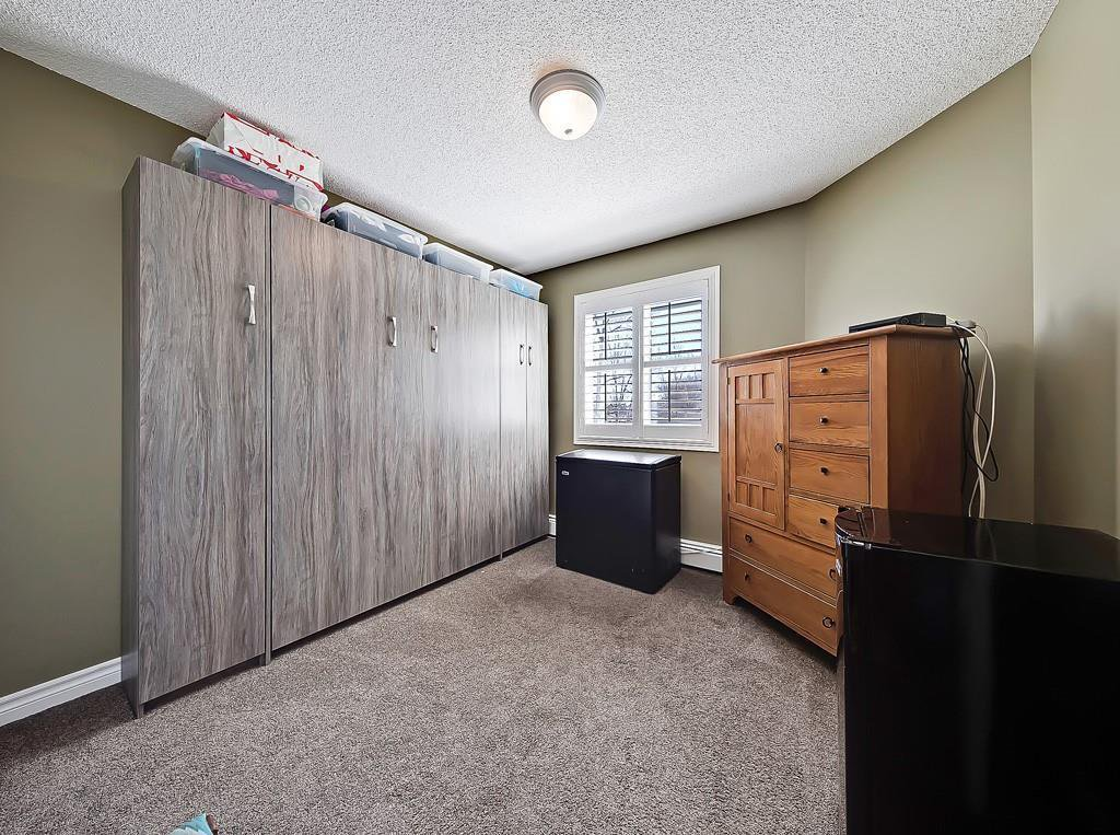 Photo 17: Photos: 112 20 COUNTRY HILLS View NW in Calgary: Country Hills Apartment for sale : MLS®# C4282333