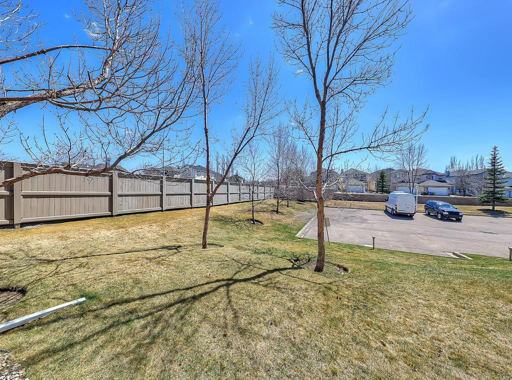 Photo 28: Photos: 112 20 COUNTRY HILLS View NW in Calgary: Country Hills Apartment for sale : MLS®# C4282333