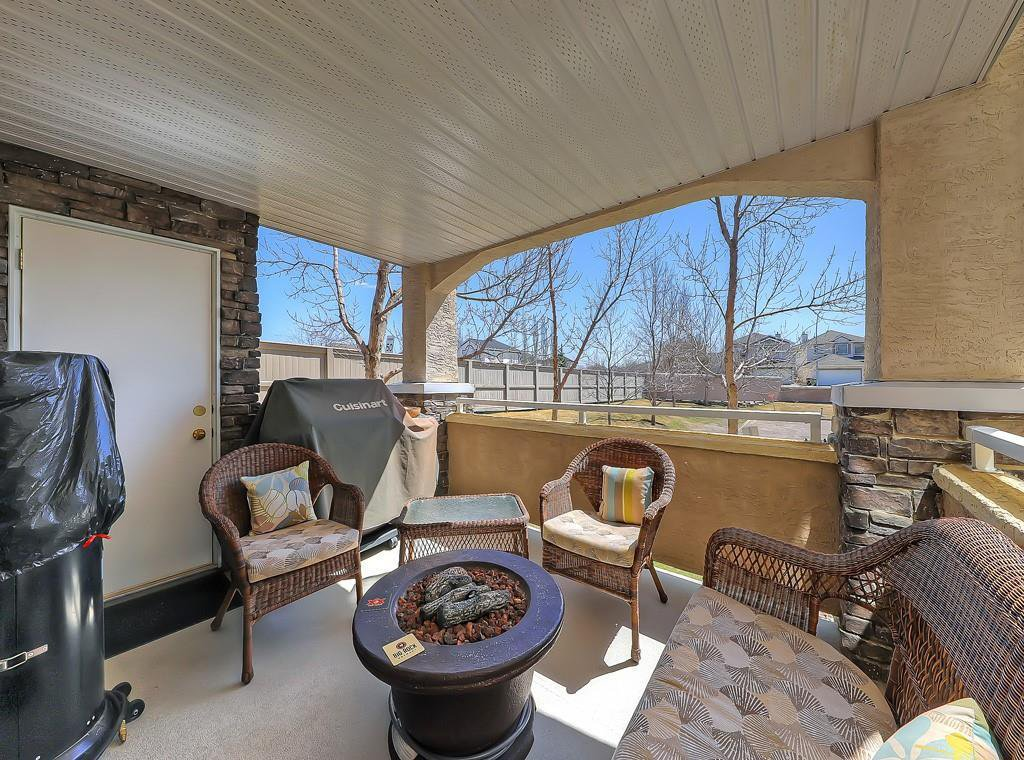 Photo 27: Photos: 112 20 COUNTRY HILLS View NW in Calgary: Country Hills Apartment for sale : MLS®# C4282333