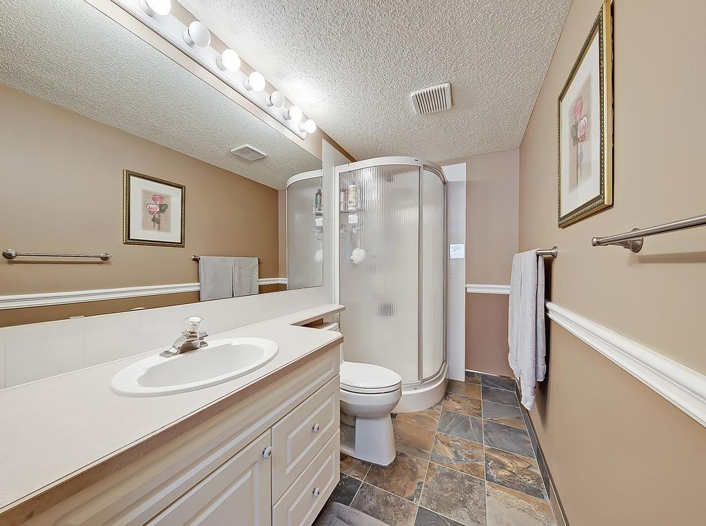 Photo 24: Photos: 112 20 COUNTRY HILLS View NW in Calgary: Country Hills Apartment for sale : MLS®# C4282333