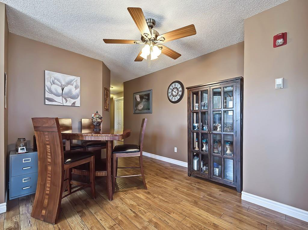 Photo 9: Photos: 112 20 COUNTRY HILLS View NW in Calgary: Country Hills Apartment for sale : MLS®# C4282333