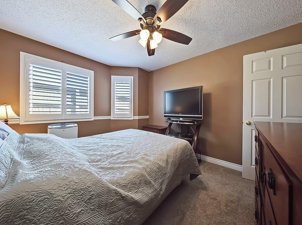 Photo 20: Photos: 112 20 COUNTRY HILLS View NW in Calgary: Country Hills Apartment for sale : MLS®# C4282333