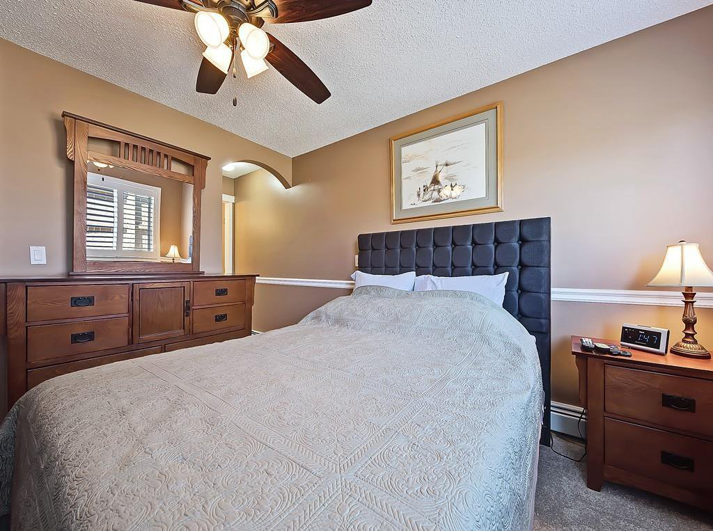 Photo 23: Photos: 112 20 COUNTRY HILLS View NW in Calgary: Country Hills Apartment for sale : MLS®# C4282333