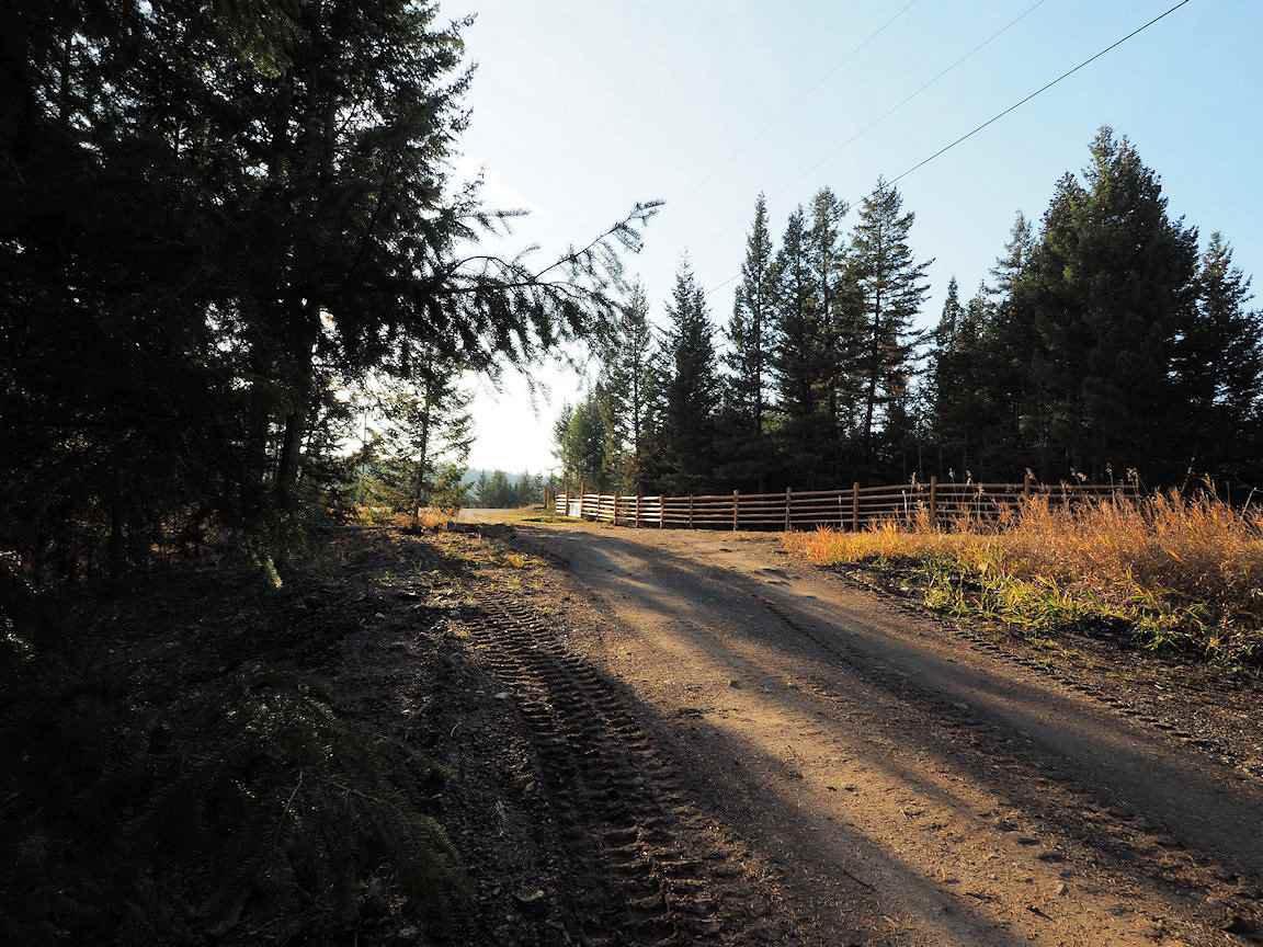 Photo 7: Photos: LOT E PARK Place: Lac la Hache Land for sale (100 Mile House (Zone 10))  : MLS®# R2415507