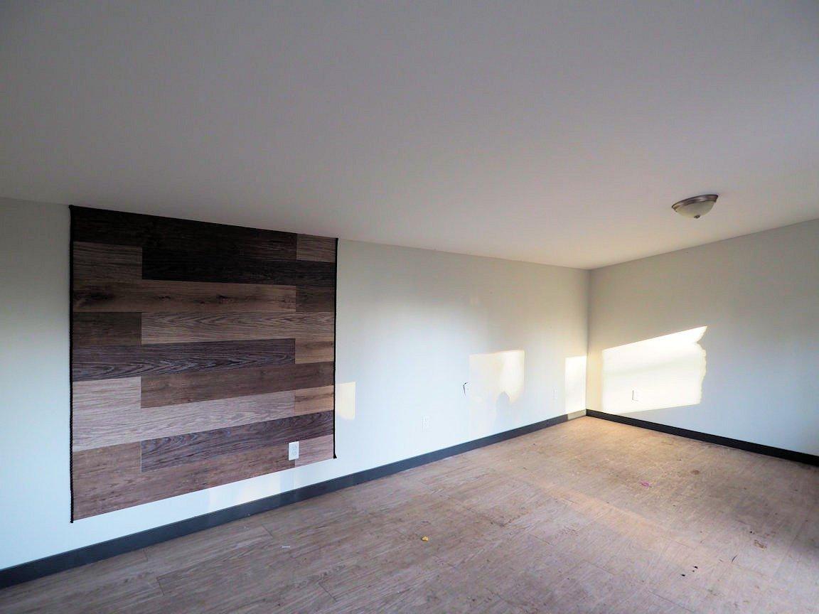 Photo 12: Photos: LOT E PARK Place: Lac la Hache Land for sale (100 Mile House (Zone 10))  : MLS®# R2415507