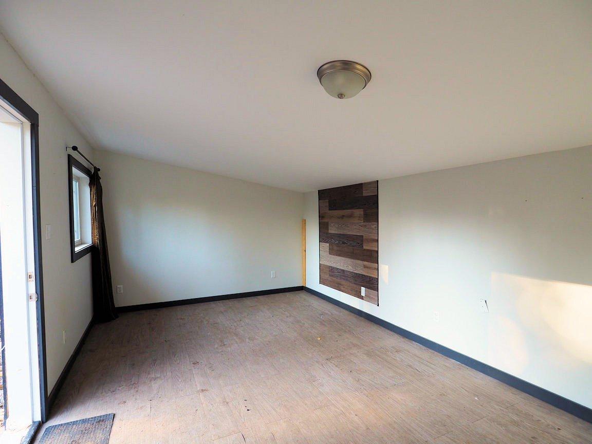 Photo 13: Photos: LOT E PARK Place: Lac la Hache Land for sale (100 Mile House (Zone 10))  : MLS®# R2415507